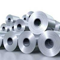 304,316L,201 Stainless Steel Pipe/Sheet/Coils